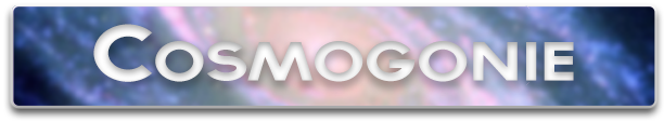 cosmogonie_logo