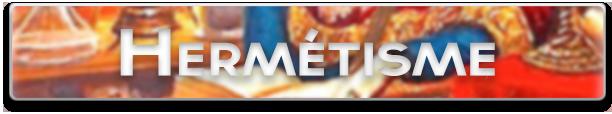 hermetisme_logo