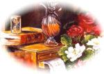 Collection « Santé et beauté »